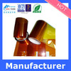 Electronic component thin adhesive Polyimide film