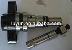 diesel engine fuel pump plunger 2 418 455 165