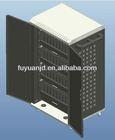 Shenzhen ipad storage and charging cart