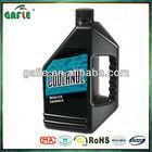diesel engine antifreeze&coolant