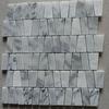 random marble mosaic stepping stone patterns carpet