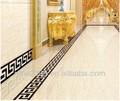 dimensioni 600x600 moderno gres porcellanato pavimento