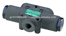 Flow Divider-Flow Divider/Combiner valves and flow control valve for industry use
