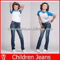 roupas infantis roupas infantis por atacado