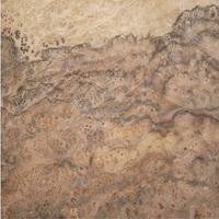 Walnut Burl Wood Veneer