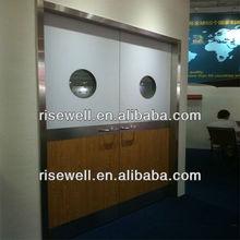 laminated door laminate main door designs