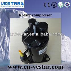 KTN gas R410A for air-conditioner QB-C230