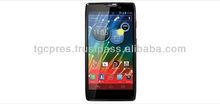 Driod RAZR HD 4G XT925 GSM Mobile Phone