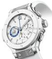 los hombres 2014 a prueba de agua reloj sharp reloj reloj de buceo