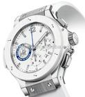 2014 Men waterproof watch sharp watch diver watch