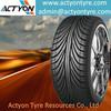 hot sale 225/45ZR17 brand new tire