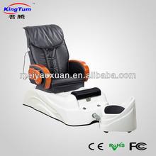 MYX-1015 high quality portable beauty salon chair