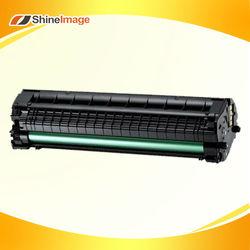 for samsung mlt-d1043s toner cartridge scx-3201