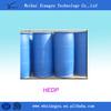 ammonium sulfite/chemicals /HEDP 60% (Etidronic Acid) /China HEDP