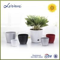 hydroponic systems,big size decorative vases,flower pots wholesale