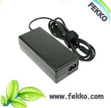 90W 20V 4.5A ac dc power adaptors ,plug adaptor