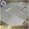 Beautiful marble flooring guangxi white