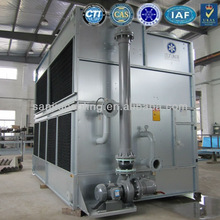superdma Water Chiller