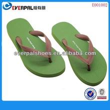 ladies hawaiian rubber slipper