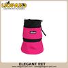 waterproof foldable nylon pet bowl,pet drinker and pet travel bowl 40101,Pet Bowl Feeder