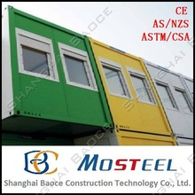 Shipping Container Price, Used Cargo Container Shipping from China to Australia