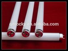 8000H Tricolor phosphor 1200mm T8 fluorescent lamps 36w