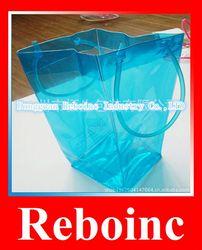 vinyl bag for dry food