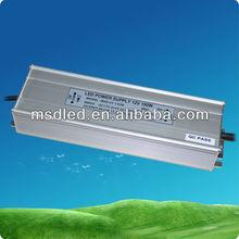 12v 150w led power supply,12v 150w led driver,12v 150w led transformer