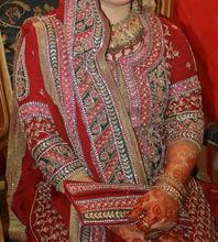 Shalwar Kameez , Sarees , Lehanga , Abhayas