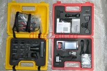 Professional Auto diagnostic tool Launch X431 Diagun III Original Auto Scanner X-431 Diagun3 Free update Via launch website