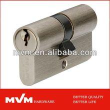 P6E3030-AB cylinder master lock codes