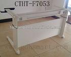 height adjustment mechanism frame for Adjustable work standing tables