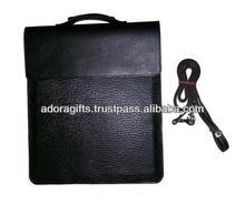 ADALIPC - 0002 PU Leather Case For Digital Notebook Case
