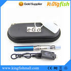 cheapest classic ego-ce4 green electronic cigarette