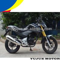Fashionable 250cc Racing Bike For Sale