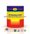 resina acrílica para pintura de automóveis