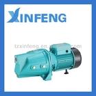 China manufacture JET-0.55kw jet pump
