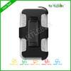 Hot sale new design smart cell phone cover