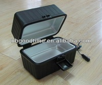 electric lunch box , auto lunch box , food warmer for car
