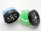 R5 air car freshener aroma beads