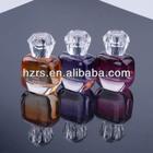 10ml Glass Bottles Cosmetic Packaging