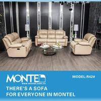 2015 new london style sofa