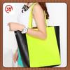 Graceful Trendy Tote Handbag For Lady/Stylish Woman Shoulder bag