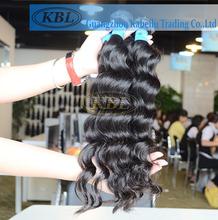 hot wholesale 100 virgin brazilian human hair with factory price