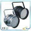 popular led stage light LED par64 10mm (177pcs 10mm leds)/church stage lighting design