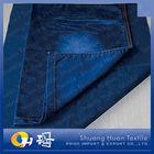 SH-T60 9.8oz Wholesale 70% Cotton 30% Polyester Denim Fabric