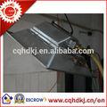 Calentador de infrarrojos para la chimenea/sala/jardín patio( thd2606)