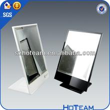 sheet glass prices mirror