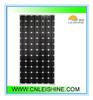 solar panel solar power system solar water pump 250W best price