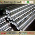 Astm a333 gr8 baixa temperatura tubo de aço